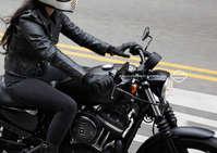 Catálogo de motocicletas 2020