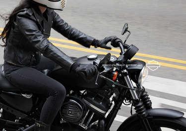 Catálogo de motocicletas 2020- Page 1