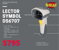 Lector Symbol