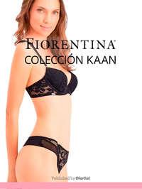 Colección kaan