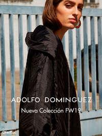 Nueva Colección FW19