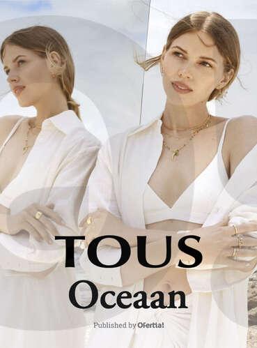 Oceaan- Page 1