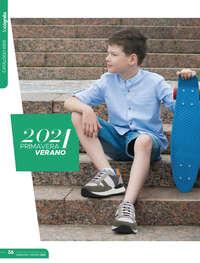Kids & Teens PV