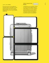 El libro amarillo P21