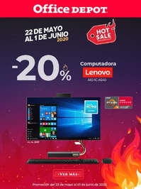 Hot Sale - Lenovo AMD