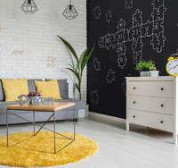 Ideas para tu sala