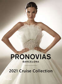 2021 cruise collection