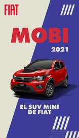 Mobi 2021