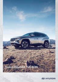 Tucson 2022