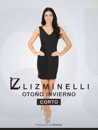 Ofertas Black Friday En Liz Minelli Catálogos Ofertas