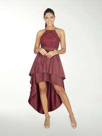 Comprar Vestidos De Fiesta Largos Barato En Reynosa Ofertia