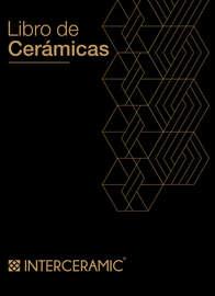 Libro ceramicas
