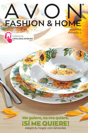 Fashion & Home C03