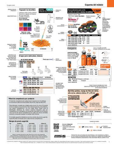 Catálogo 2020 1/2- Page 1