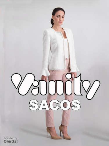 bd84684de Tiendas de Vanity en Monterrey - Direcciones, horarios y teléfonos