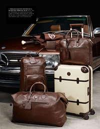 Mercedes Benz collection