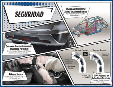 S-cross- Page 1