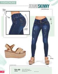 Comprar Jeans Barato En Puerto Vallarta Ofertia
