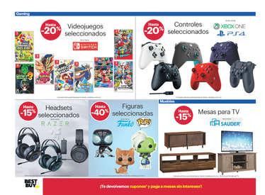 Regalazos a precios irresistibles- Page 1