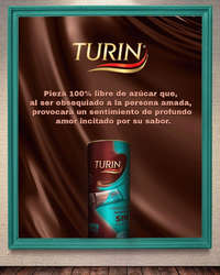 Productos Turin
