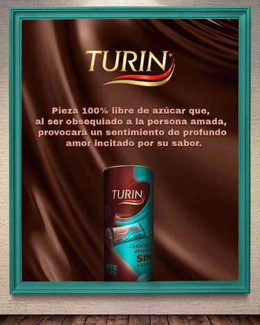 Productos Turin- Page 1