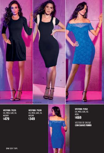 Comprar Vestidos De Graduación Barato En Guadalajara Ofertia