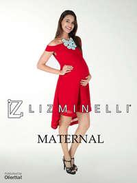5785461a9 Ofertas Hot Sale de Liz Minelli - Catálogos Hot Sale
