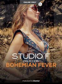 Bohemian fever