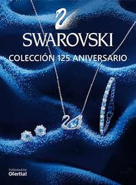 Colección 125 aniversario