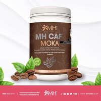 MH CAF Moka