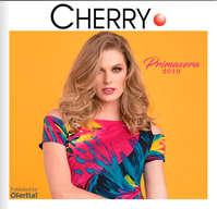 245e72f3f Catálogo de ofertas de Cherry en Ecatepec de Morelos - Ofertia
