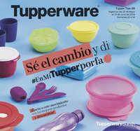 Tupperware TupperTips 08