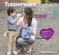 Tupper Tips 05