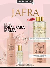 Set Ideal para Mamá