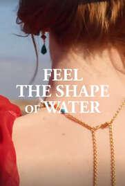 Nueva colección Shape of Water