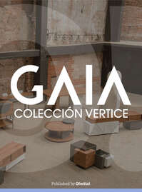 Colección vertice
