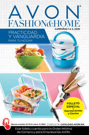 Fashion&Home C02