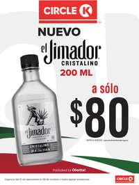 Promociones Mexicalli