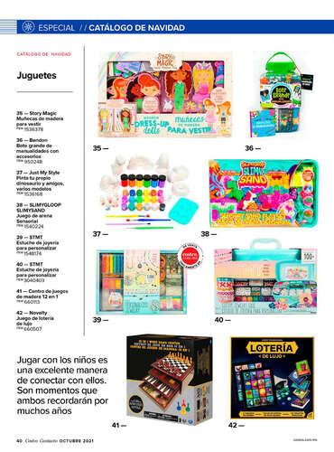 Contacto - Octubre- Page 1