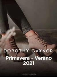 Primavera - Verano 2021