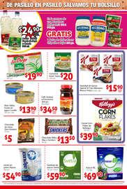 Folleto Soriana Mercado 150520 Nacional