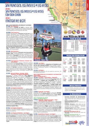 USA-Canadá 20-22- Page 1
