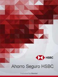 Ahorro Seguro HSBC