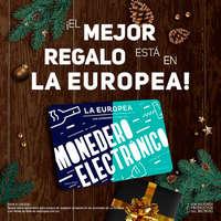 Monedero electrónico