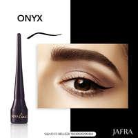 Nuevo delineador Onyx