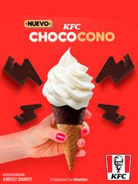 ChocoCono