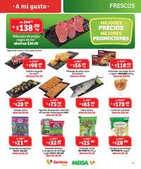Mejores precios mejores promociones