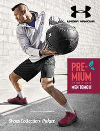 Premium men tomo 2