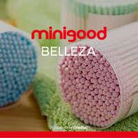 Minigood belleza