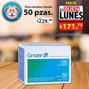 Catalogos De Ofertas Farmacias Similares Folletos De Farmacias Similares Ofertia